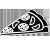 Pizzas en Vera de bidasoa bera