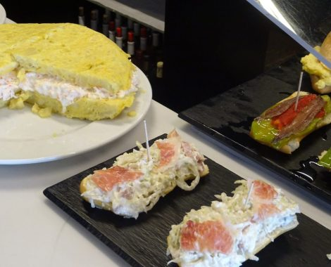 tortilla-de-patata-xuga-3